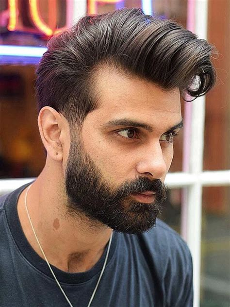 hair quiff 30 outstanding quiff hairstyle ideas a comprehensive guide