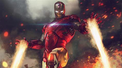 iron man superheroes marvel war  heroes  wallpaper