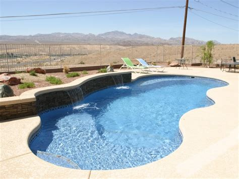 pools small fiberglass pools top 9 picture ideas with 18 best ideas for small backyards pools fiberglass
