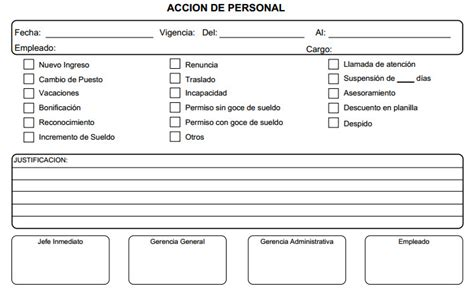 calculadora salarial el salvador newhairstylesformen2014com modelo de accion de personal