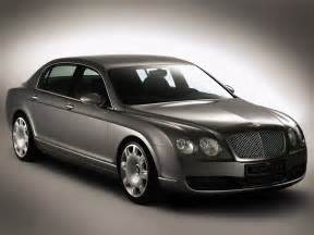 Bentleys Cars Car Zone Bentley Motors Limited