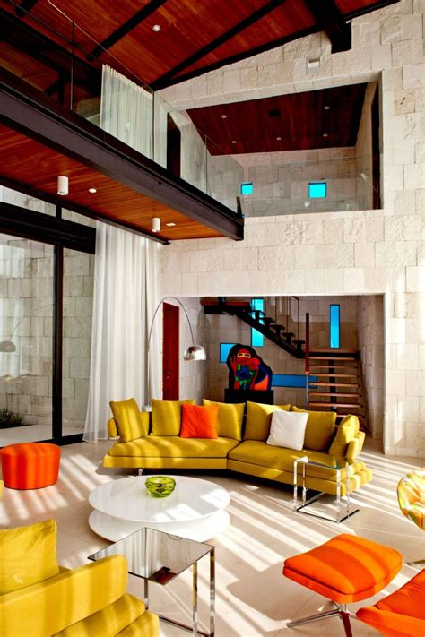 yellow and orange living room yellow orange living room 50 concerning remodel home design styles interior ideas with