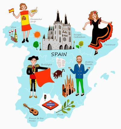preguntas de cultura general española laclasedeele trivial de cultura espa 209 ola