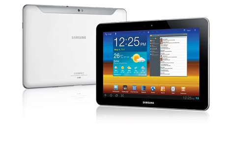 Tablet Samsung 10 Inch vodafone optus to stock samsung galaxy tab 10 1
