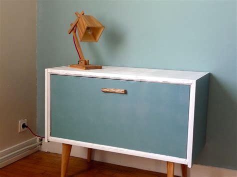 meubles design allemand