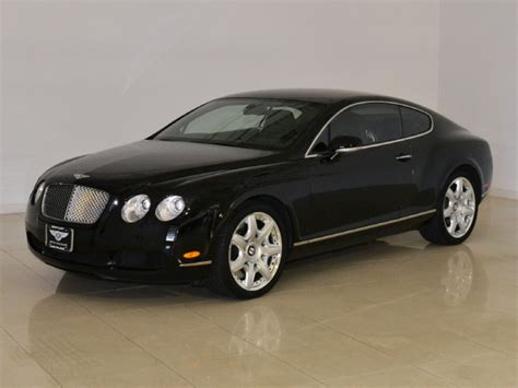 service manual electric power steering 2006 bentley continental gt on board diagnostic system