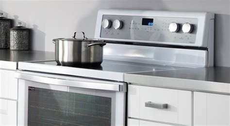 ranges cooktops ovens  buy