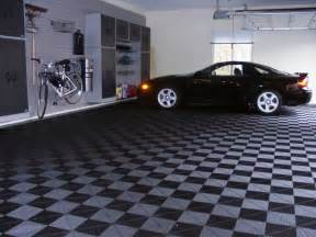 Tiles For Garage Floor Selecting Garage Floor Tile Garage Flooring Llc