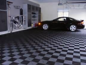 G Floor Garage Flooring Selecting Garage Floor Tile Garage Flooring Llc