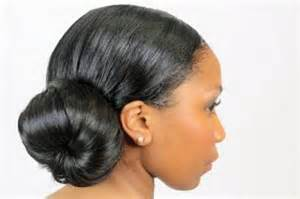 hair buns for american african american bun hairstyles with bangs memes