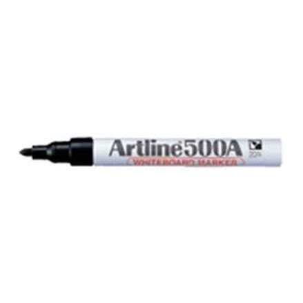 Artline 500 Spidol Whiteboard jual artline spidol marker whiteboard ek 500a 2 0 mm