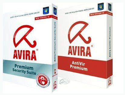best free antivirus windows xp 8 best best free pc apps images on free app