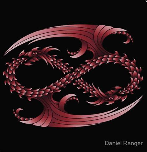 tattoo infinity dragon 17 best images about tattoo inspiration on pinterest