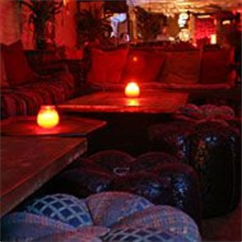 hookah lounge couches 1000 images about cafe ideas on pinterest cafe