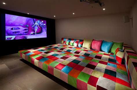 wohnzimmer theater portland oder die besten ideen f 252 r wohnzimmer wo sie ihre freizeit