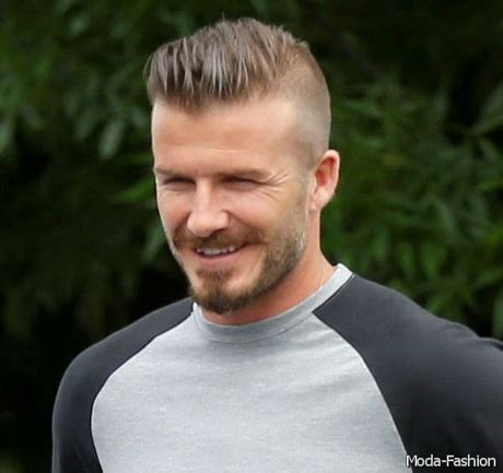 mens aports hair cuts 2015 mens hairstyles for 2015