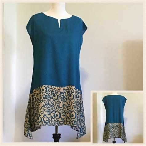 pattern review vogue dresses vogue patterns misses dress 8968 pattern review by munhuwevhu