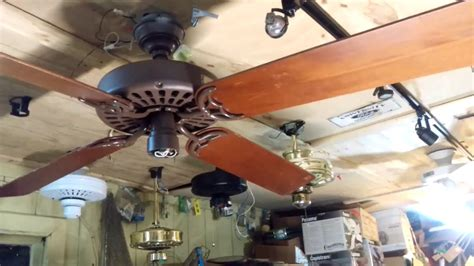 original hunter fan light kit ceiling fan light kit white hunter fans original fans