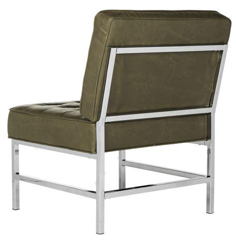 safavieh sofas fox6268a accent chairs furniture by safavieh