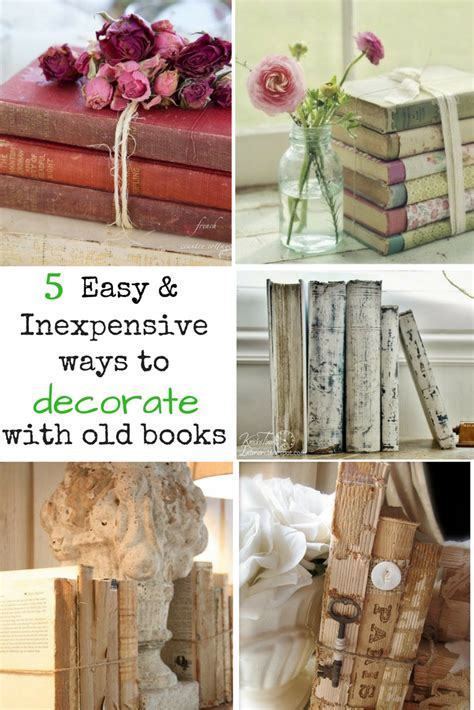 cheap ways to decorate 28 images 7 inexpensive ways to