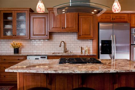 what is backsplash what is the size and grout color of the backsplash tile