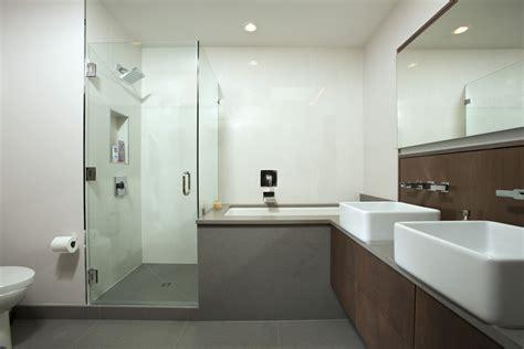 washington dc design build master bathroom renovation brothers llc