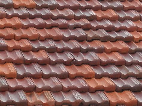 Terracotta Tile Roof Terracotta Roof Cleaning Restoraroof Roof Restorations