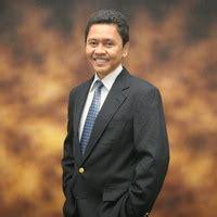 Integrated Marketing Communications By Totok Amin Soefijanto totok soefijanto paramadina jakarta academia edu
