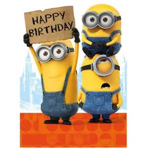 69 best images about minions cards on pinterest plush a