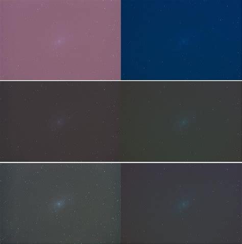 astronomik cls light pollution filter astronomik cls light pollution clip filter for canon