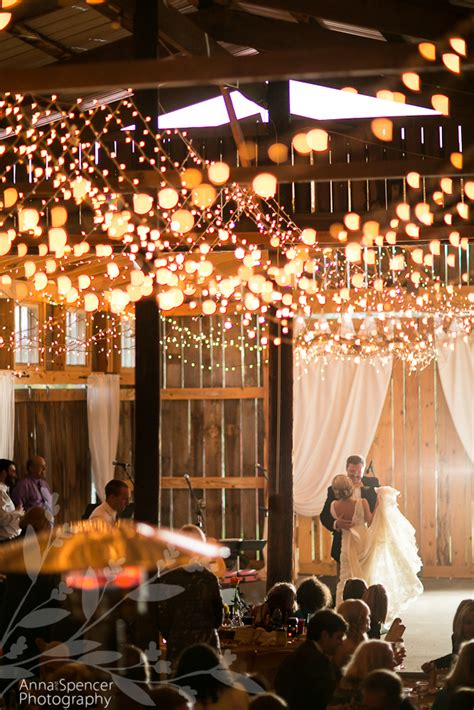barn wedding venues atlanta ga meredith sam s wedding the barn at high point farms atlanta wedding photographers