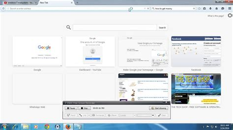 how to install whatsapp setup in windows pc how to install whatsapp windows pc windows 7 8 xp vista
