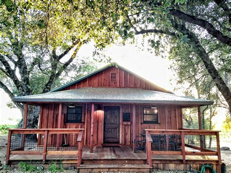 Cabins Available This Weekend Vineyard Cabin Great Winter Pricing Starts Vrbo
