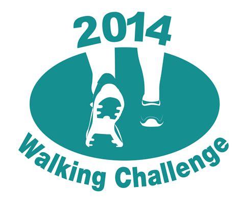 walking challenge walking challenge civil service local
