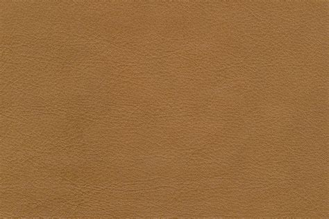 Leather Colors by Swatch Color From Helvetia Leather