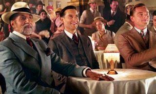 symbolism in the great gatsby wolfsheim s cufflinks amitabh bachchan stars in the great gatsby