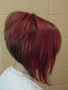 hairstyles favs on pinterest stacked bobs angled bobs and long hair on pinterest swing bob long swing bob and angled bobs