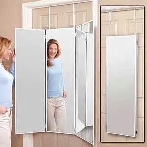 3 Way Bathroom Mirror Best 25 Tri Fold Mirror Ideas On Pinterest Dressing Room Mirror Dressing Mirror Designs And