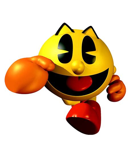 image pmw pac png nintendo fandom powered by wikia
