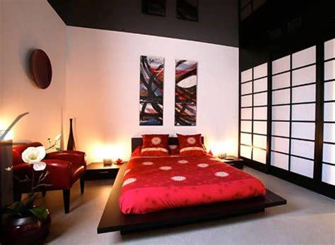 d馗oration chambre japonaise d 233 co chambre japonaise