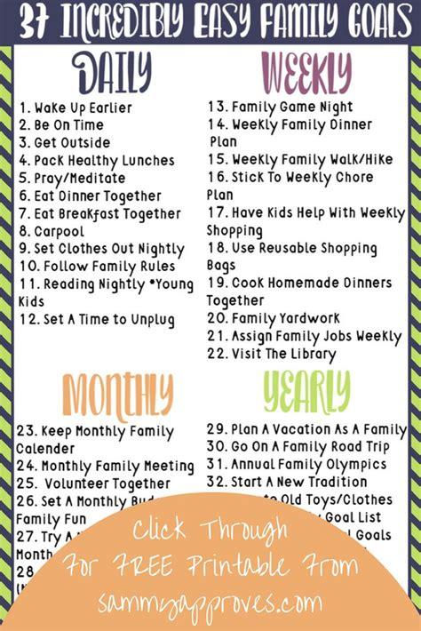best 25 short term goals ideas on pinterest goals
