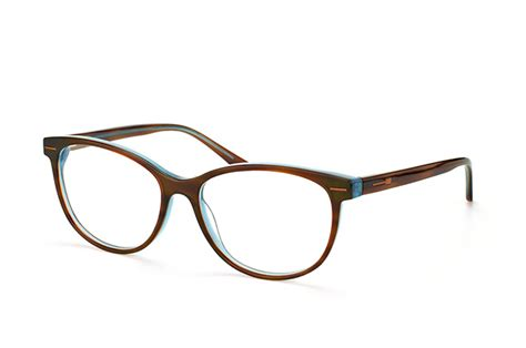 Sonnenbrille Damen Ban 711 by Michalsky For Mister Spex Linden 9818 003