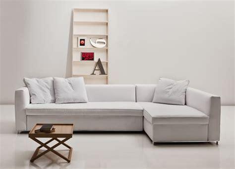 cheap corner sofas under 200 cheap sofa bed under 200 hereo sofa