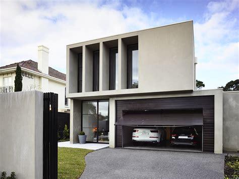 home design canny homes contemporary design luxury concept homes