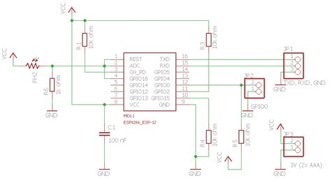 neutral grounding resistor failure photoresistor failure modes 28 images resistor failure mode 28 images esd damaged diode sem
