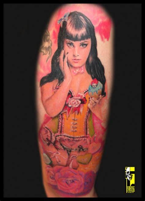 tattoo von katy perry lavorato www nh ink de judit tattoos von tattoo