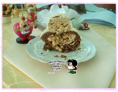 come mettere un assorbente interno ob dolci e pasticci di una zerofolle in cucina febbraio 2012