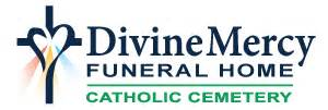 mercy funeral home quot moving from this of