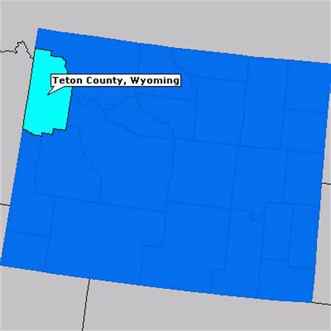 Teton County Records Teton County Wyoming County Information Epodunk