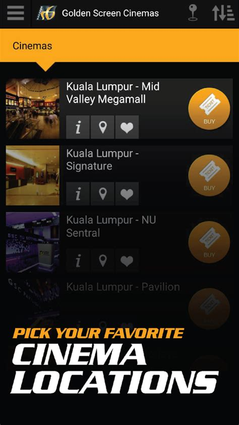 maybank2u apk golden screen cinemas apk mod android apk mods
